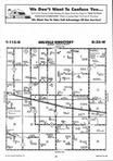 Map Image 034, Renville County 2002